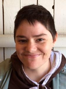 Erin Heffernan