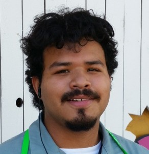 Gustavo3