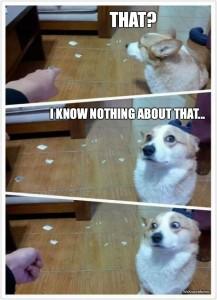guilty-dog-meme