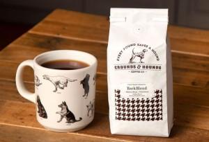 barkblend-and-mug