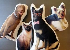 custom-pet-pillow